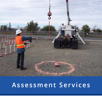 Assessment-Services
